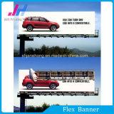 Flex Banner Frontlit 200*300 18*12 van pvc