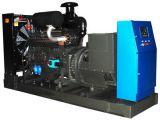 генератор турбины 150kVA 60Hz тепловозный с автоматическим стартом