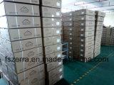 Buona fresa S4502A del gas dell'acciaio inossidabile della Cina GPL di prezzi