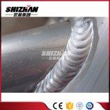Shizhan 520*760mm quadratischer Aluminiumlegierung-Schrauben-/Schrauben-Binder