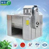 Type d'armoire en acier inoxydable à faible bruit Ventilateur centrifuge à grande distance