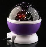 特別なデザイン寝室の接触映写用電球