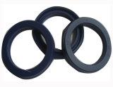 Нося упорное кольцо уплотнения Frameless резиновый
