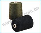 Hilados de lana / nylon / poliamida Hilados mezclados