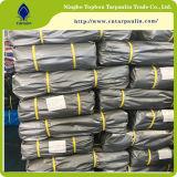HDPE het Plastic Geteerde zeildoek PolyTarps van de Fabrikant van het Blad