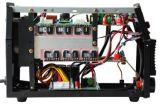 Máquina económica de la soldadura AL ARCO del Mosfet del inversor (ARC-200)