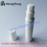 装飾的な香水瓶の方法デザイン