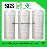 China Suministro de adhesivo de papelería colorido con titular
