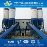 Planta Misturadora de concreto mista de 50m3 / H