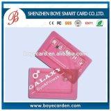 磁気ストライプのカード読取り装置著者のための透過磁気ストライプのカード