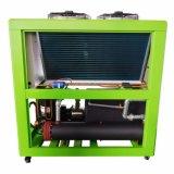 Охлаженный воздухом охладитель переченя (стандартное) Bk-20A