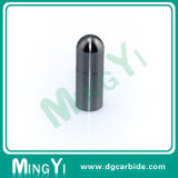 Покрытие олова Ploshing для круглых блокировок конусности