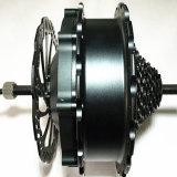 高い発電連動させられたモーターハブモーター電気バイクモーター48V 1000W