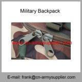 Armee-Tarnen-Im Freienc$rucksack-c$militär-polizei wandert