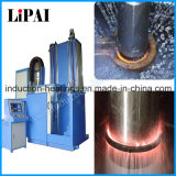 좋은 품질 SGS 기계 Tool&#160를 강하게 하는 승인되는 중국 유도 가열;
