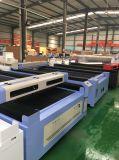 Автомат для резки лазера CNC СО2 высокого качества для акриловой кожи /Wood/