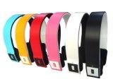 Auriculares estéreos sin hilos de Bluetooth de los deportes de Bluetooth (GS-HE01)