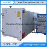 8cbm ISO/Ce 증명서를 가진 목제 건조용 기계