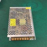 UL 100W LED 전력 공급