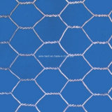 Rete metallica del pollame/rete metallica esagonale