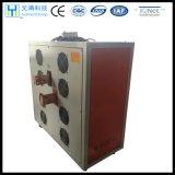 Rectificador ajustable 0-6V, 0-20000A de IGBT Electrowinning