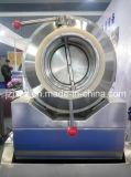 Misturador do cilindro de giro da profissão 2D