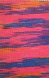 900d de waterdichte Stof van de Polyester van de Camouflage met de Deklaag van pvc