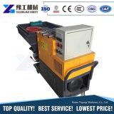 Hohe Leistungsfähigkeits-heiße Verkaufs-Mörtel-Pumpen-Spray-Wand-Maschine