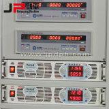 De In evenwicht brengende Machine van de koelVentilator (przs-5)