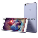 Smartphone androïde Uhans S3 de la Chine des prix bon marché