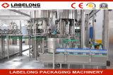 Автоматическая фабрика машины завалки воды соды