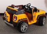 직접 공장은 12명의 V 건전지에 의하여 운영한 장난감 차 원격 제어 아이 전기 장난감 차를 공급한다