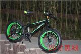 Bicicleta gorda da neve da praia da bicicleta do pneu do estilo da montanha (ly-a-6)