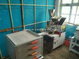 Automatische Siopao Momo stoomde de Gevulde Machine van de Maker van het Broodje