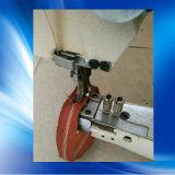 Швейная машина одиночной Цилиндр-Кровати питания согласия иглы связывая