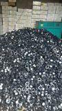 Noix galvanisée/noix et vis/vis et noix/noix et boulon/boulon et noix/vis de noix/noix de vis pour la vente en gros