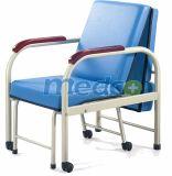 سعر جيّدة! مستشفى [فولدينغ شير] يرافق سرير, [مولتي-فونكأيشن] كرسي تثبيت