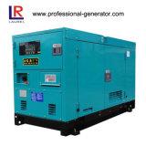 silencioso estupendo del generador diesel 10kw