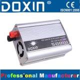 Doxin 12/24VのUSBが付いている500Wによって修正される正弦波インバーター