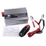 Инвертор волны синуса Doxin 12/24V доработанный 500W с USB