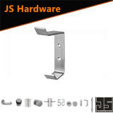 China Manufaturers Wholesale Price Door Hook