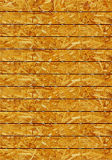 Materiais resistentes ao calor do Soundproofing do painel da fibra de poliéster