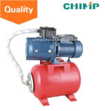 Inländische Selbstdruck-Zusatzstrahlen-Wasser-Pumpen-Ersatzteile
