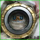 El llevar (HC7000C.T.P4S.UL HC7000E.T.P4S.UL HC7001C.T.P4S.UL HC7001E.T.P4S.UL HC7002C.T.P4S.UL HC7002E.T.P4S.UL HC7003C.T.P4S.UL HC7003E.T.P4S.UL)