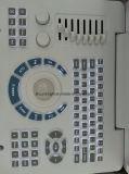 O ultra-som portátil do baixo preço de Sun-806k faz à máquina o preço das vendas