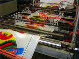 자동적인 알루미늄 호일 풍선 기계
