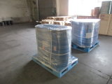 N, M-Toluidina CAS No. del N-Di (hidroxietílico) -: 91-99-6 hizo en China