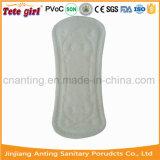 De Sanitaire Handdoek van dames, Dagelijks Maandverband, Dame Care Products