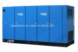 Geschmierter Niederdruck-Drehluftkühlung-Kompressor (KF185L-5)