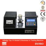 Автоматический электронный тестер жесткости (HZ-6010)